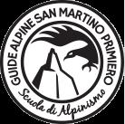 Aquile San Martino